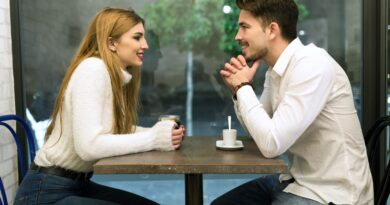 11 Dating Trends Which You Need To Know About It