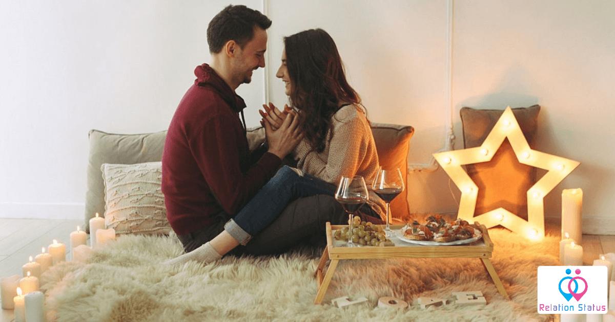 21 First Date Ideas