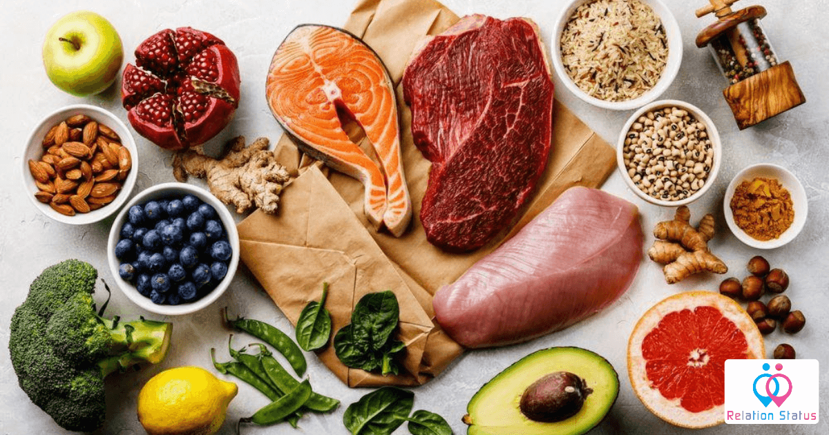 Amazing Foods To Help Your Digestion