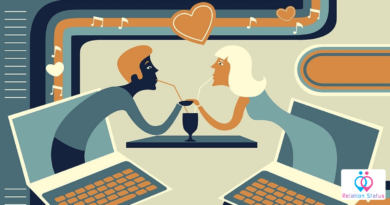 Best Tips for Writing Online Dating Profile