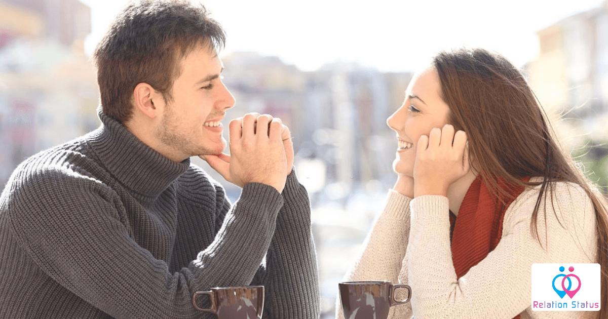 Smart Ways to Foster Long Term Friendships
