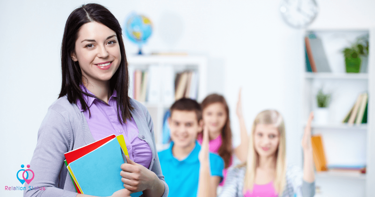 The Impact and Importance of Positive Student-Teacher Relationships