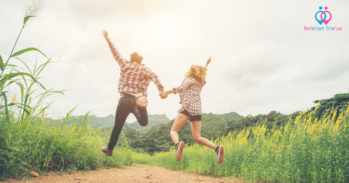 The Necessity of Communication for Good Love Life
