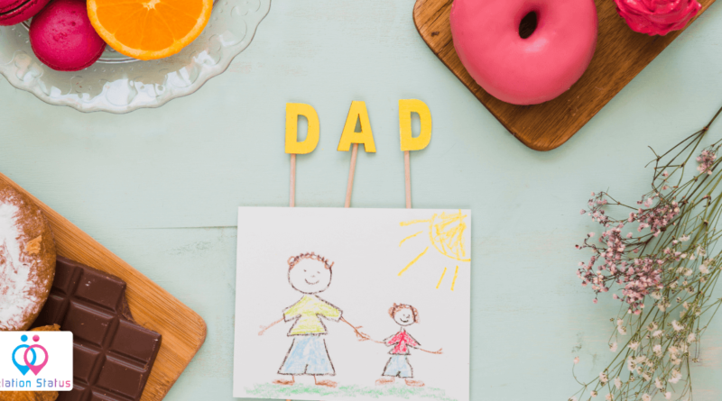 10 Best Fathers Day Gift Ideas`