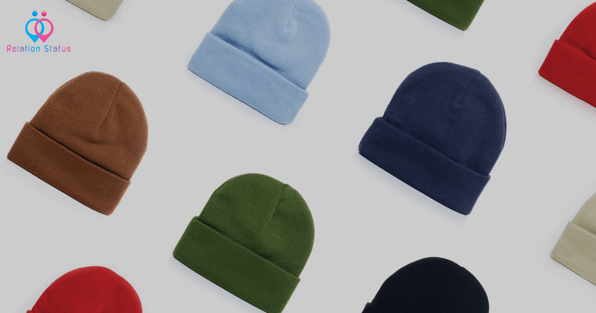 3 Best Custom Beanie Styles Everyone Must Know About