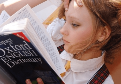 5 Tips To Learn English Faster