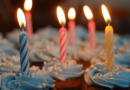 Best Tips For Hosting A Successful Birthday Party At Home
