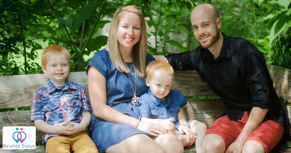 Parenting Tips for Surrogacy Parents
