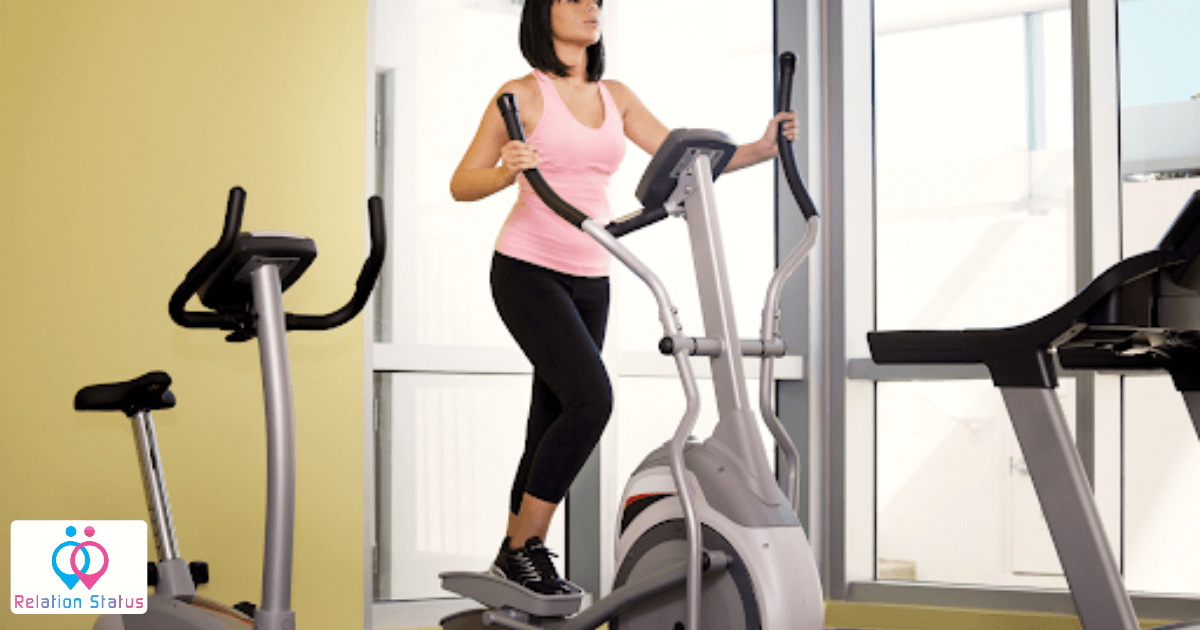 Top 5 Best Elliptical Cross Trainers for Home