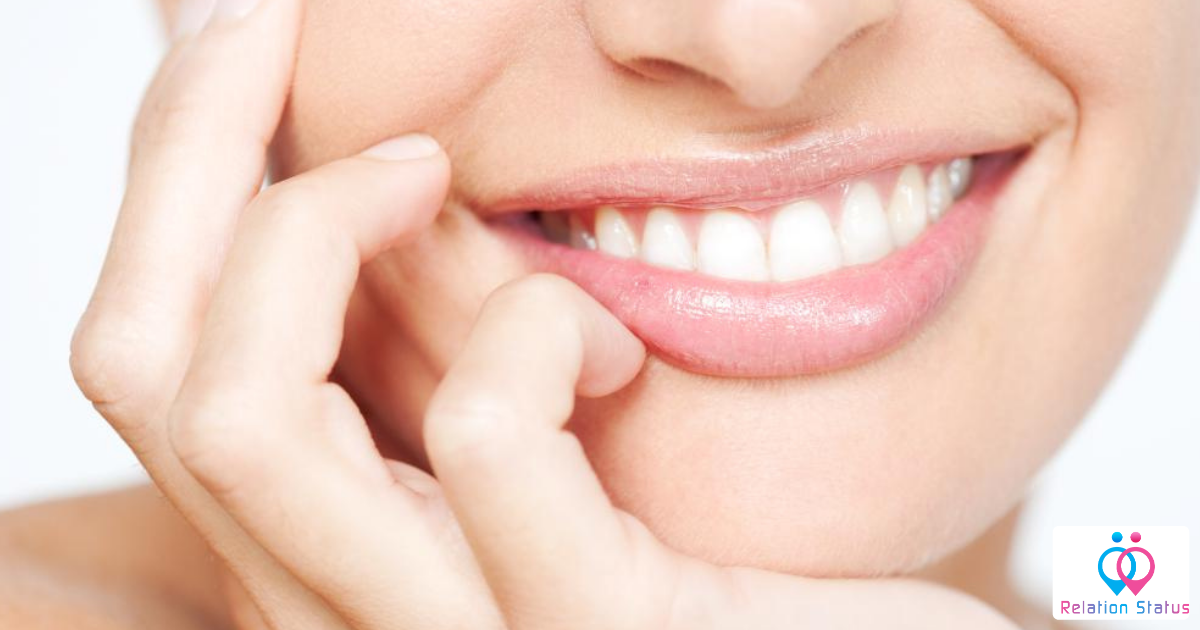 Essential Things To Know Before Getting Lip Fillers