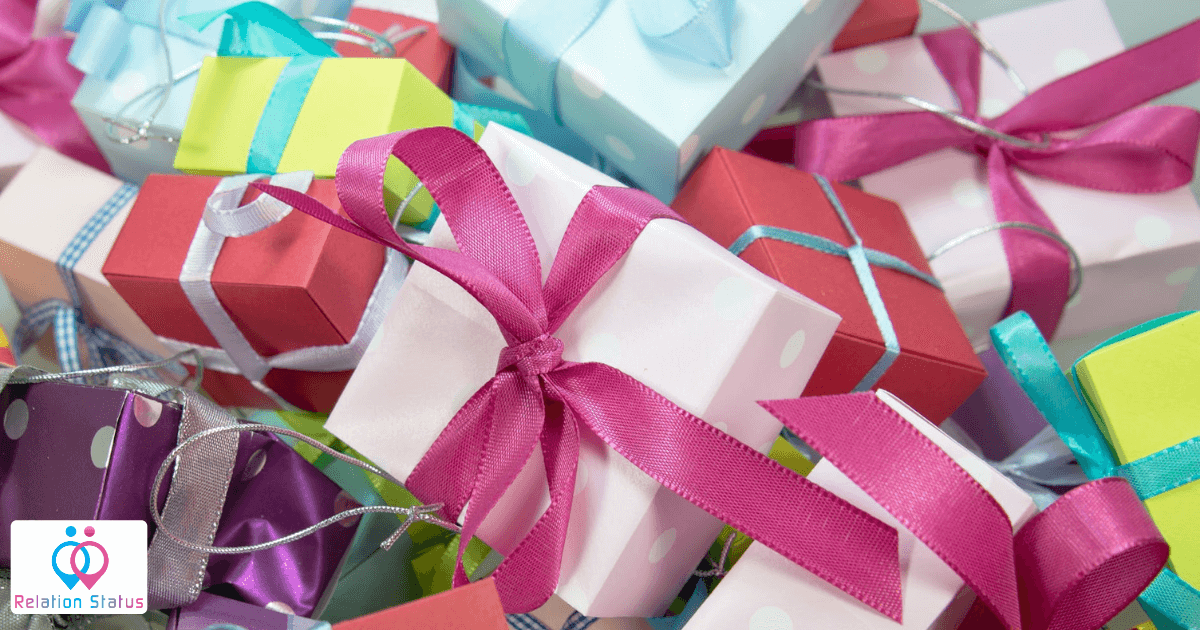 Some healthy Gifts for your Health Conscious Loved one