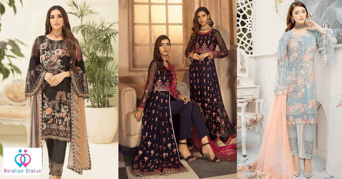 How to Know the Best Pakistani Clothes Brands
