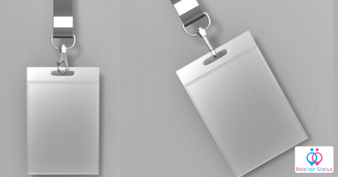 Things to Consider When Choosing the Right Type of Badge Holder
