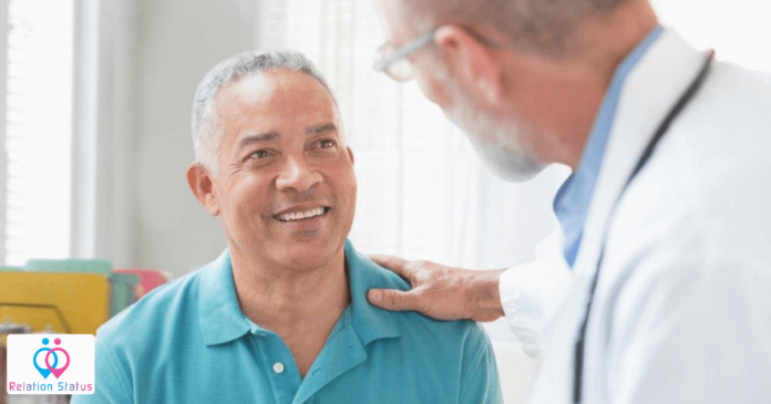 Top Reasons to Meet a Urologist without Delay