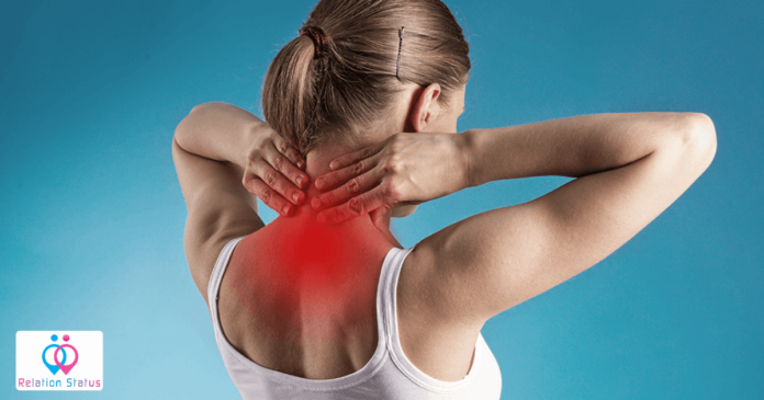 Find out About The Astounding Impacts Of Cervical Disc Replacement