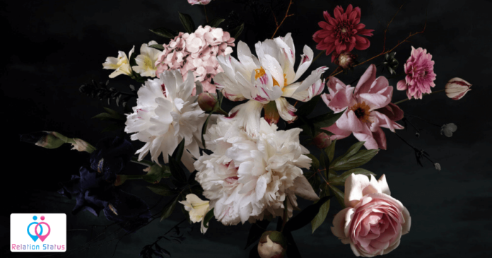 Quick Tips and Tricks to take care of your Freshly Delivered Flowers