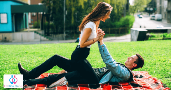 4 Spectacular Ways to Increase Confidence in a Relationship