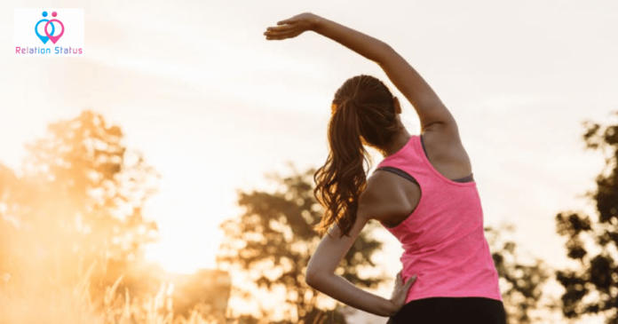5 Tips for Taking Care of Your Physical Health