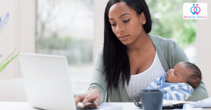 During Maternity Leave, Return To Work_ 15 Working Mothers Tips