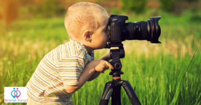How to Start Vlogging today and Stand Out from Crowd