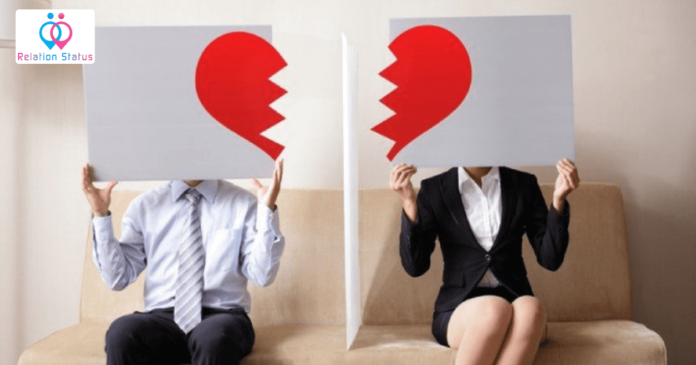 Is your Relationship Irreparable_