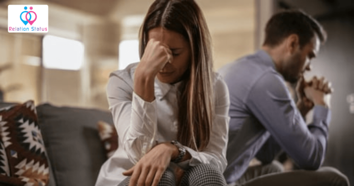 Making The Most About Your Divorce And Separation
