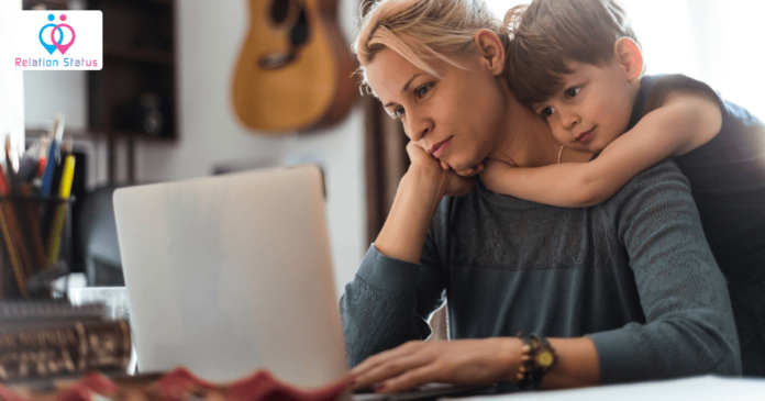 Mom Preneurs_ How to Balance Work and Personal Life_