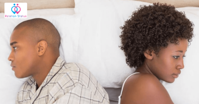 The 8 Most Common Reasons For Divorce