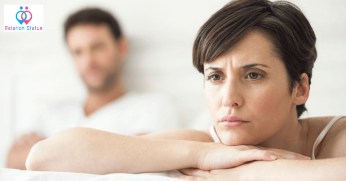 Top Relationship Errors to Avoid