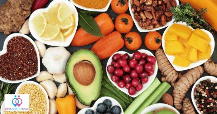 Ways to develop Healthy eating Habits in the Workplace