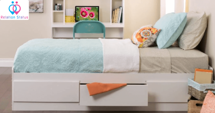 3 Simple and affordable bedding storage ideas that you will love