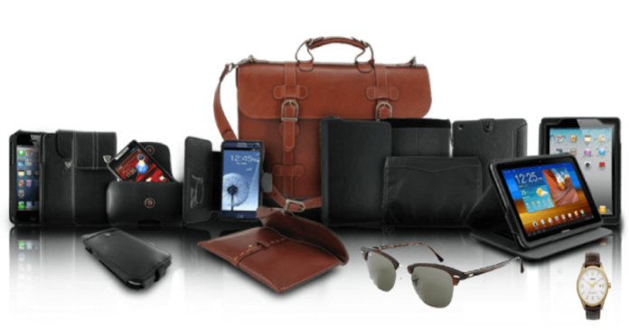5 Basic Accessories Which Every Man Should Own