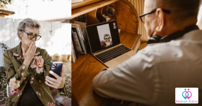 5 Tell-Tale Signs You Should Trust Someone In A Long-Distance Relationship