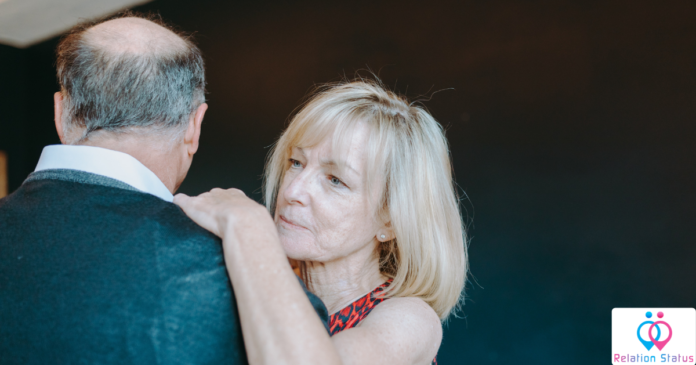 5 Ways to Let Him Recognize He Made a Mistake