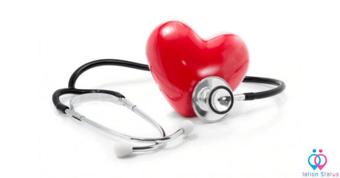 17 Heart Health Tips That Everyone Should Know