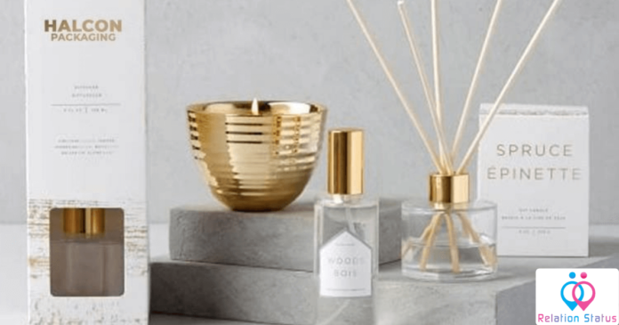 How can Custom Reed Diffuser Boxes can make you Home Lifestyle Change